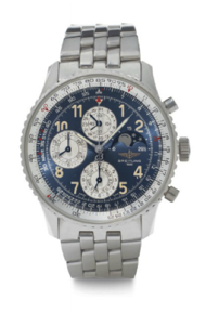 Breitling Navitimer For Sale
