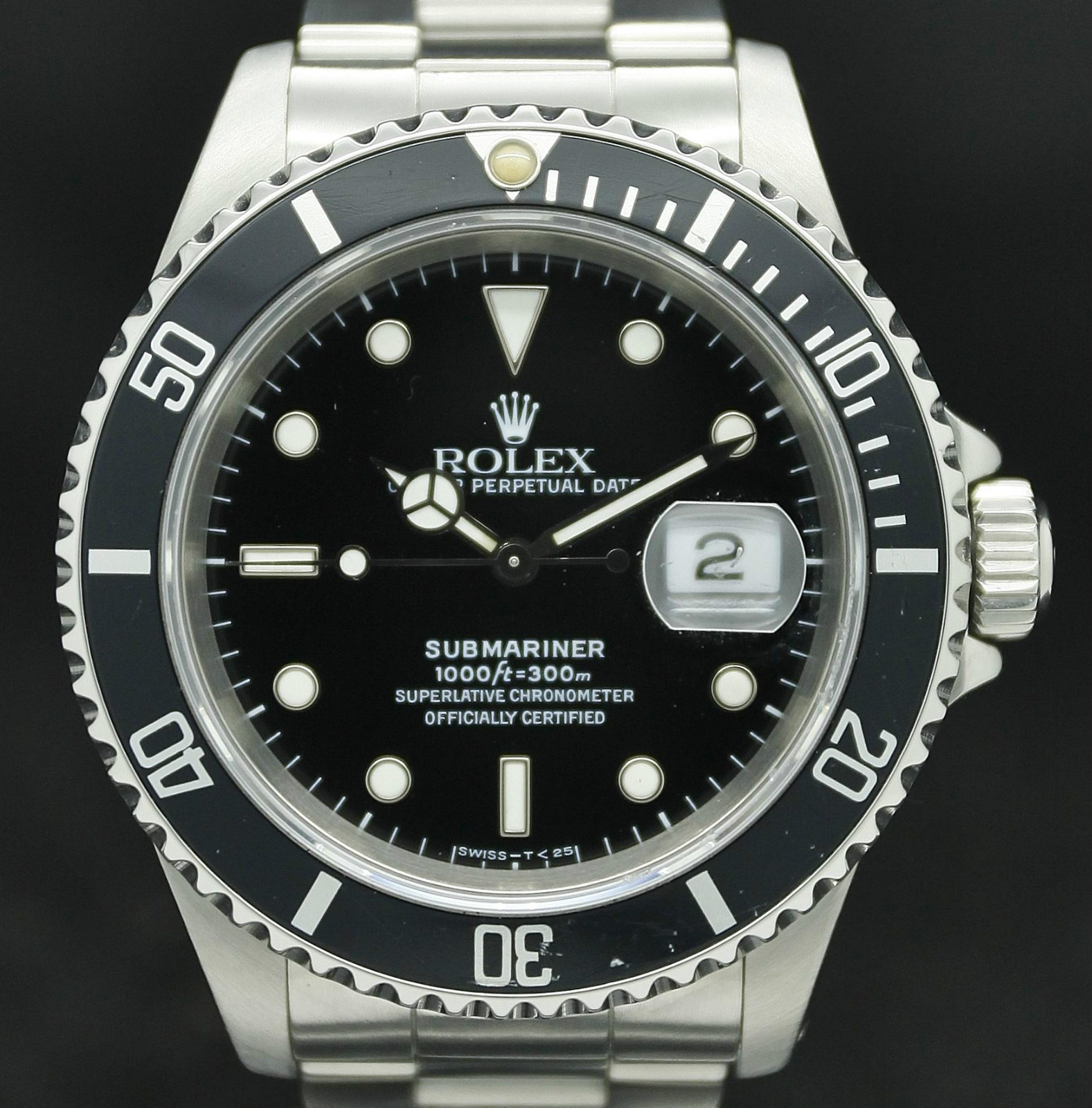yellow rolex watches sub and serti blue gold factory slate bezel model mariner dial submariner