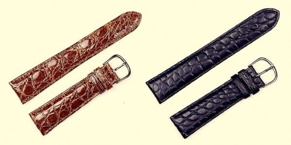 Alligator-Watch-Straps2