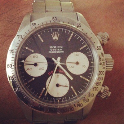 Rolex-Big-Red-Daytona-6265