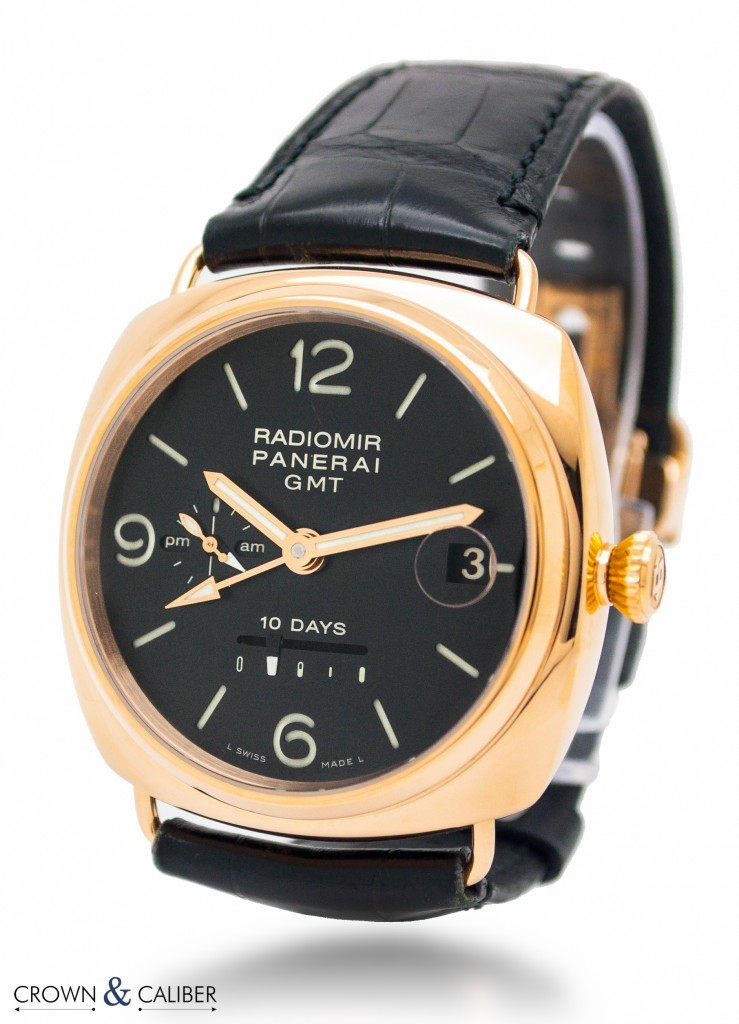Panerai-Radiomir-GMT-10-days-PAM-273-9