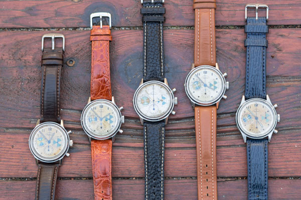 Abercrombie-&-Fitch-Watches---Jeff-Stein