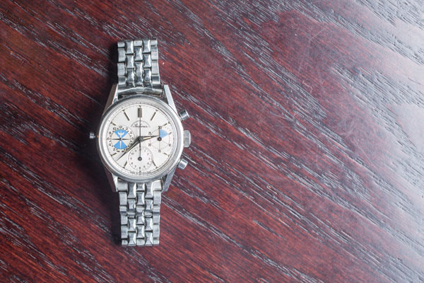 Jeff-Stein-Seafarer-Watch